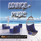 Hockenheim-FM LOUNGE-MUSIC Germany