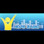 Hope Radio Papua New Guinea, Port Moresby