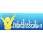 Hope Radio Papua New Guinea, Port Moresby