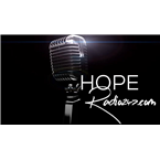 Hope Radio 247 United States of America