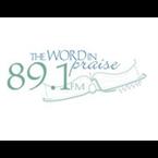 WWIP 89.1 FM United States of America, Cheriton