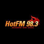 Hot FM 98.3 FM Nigeria, Abuja