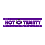 Hot O Twenty Netherlands