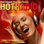Hot Radio Cyprus Cyprus