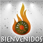 Hot Song Radio Colombia