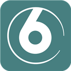 BBC Radio 6 Music 225.648 DAB  United Kingdom