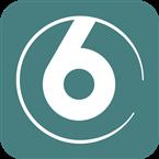 BBC Radio 6 Music 225.648 DAB United Kingdom