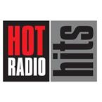 Hotradio Hits Netherlands
