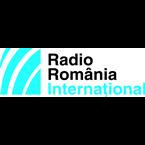 Radio Romania International 3 Romania, Bucharest