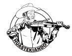 Huastekiando United States of America