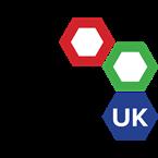 HubbUK United Kingdom