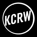 KCRW News USA