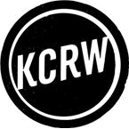 KCRW News United States of America