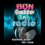 HunGrekAnk-radio Italy