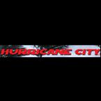 Hurricane City USA, Delray Beach