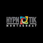 Hypnotik Montserrat Montserrat