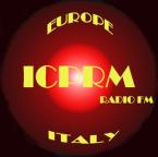 ICPRM RADIO Italy
