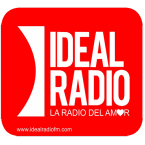 IDEAL Radio Spain