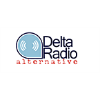 IEK Delta Radio Greece, Athens