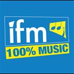 IFM 100% Music Tunisia