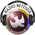 IGLESIA BETESDA RADIO HD United States of America