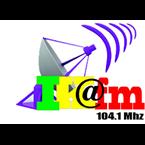 IKAFM 104.1 FM Mali, Bamako