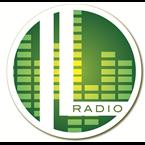 IL Radio Bahamas