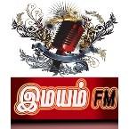 IMAYAM FM India