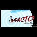 IMPACTO 1200 AM Honduras, Tela