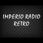 IMPERIO RADIO RETRO United States of America