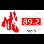 INKEFALONIA 89.2 89.2 FM Greece, Argostoli