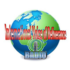 INTERNATIONAL VOICE OF DELIVERANCE RADIO Canada