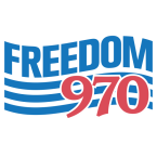 Freedom 970 970 AM USA, Portland