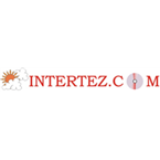 INTERTEZ.COM Mexico