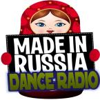 Made In Russia - Dance Radio Russia