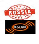 Made In Russia DANCE RADIO Estonia, Tallinn