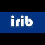 IRIB TV 1 Iran, Tehran
