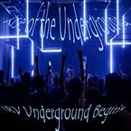 IRV Underground USA