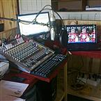 ISLA FM 90.3 BALTASAR BRUM Uruguay