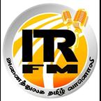 ITR FM Switzerland