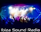 Ibiza Sound Radio Spain, Barcelona