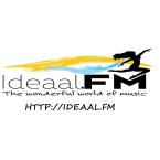 Ideaal FM Netherlands