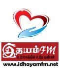 Idhayam FM Canada