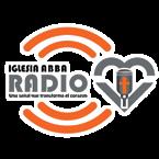 Iglesia Abba Radio United States of America
