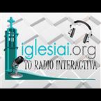 Iglesiai.org Tu Radio Interactiva Puerto Rico
