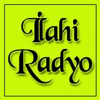 Ilahi Radyo Turkey