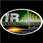 Iluminacion Radio Guatemala