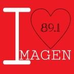 Imagen FM 89.1 89.1 FM Uruguay, Young