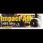 Impact AM Netherlands, Leiden