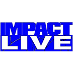 Impact Live United Kingdom